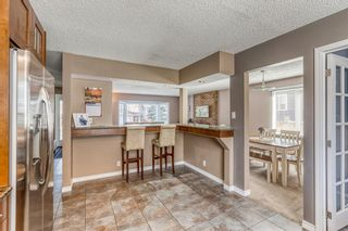 Photo 11: 11 Range Way NW in Calgary: Ranchlands Detached for sale : MLS®# A1088118
