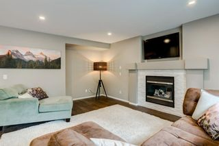 Photo 12: 324 Cresthaven Place SW in Calgary: Crestmont Detached for sale : MLS®# A1118546