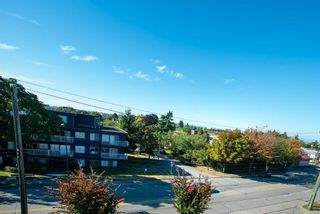 """Photo 20: 1441 W 70TH Avenue in Vancouver: Marpole Multi-Family Commercial for sale in """"Broadview Court"""" (Vancouver West)  : MLS®# C8038842"""