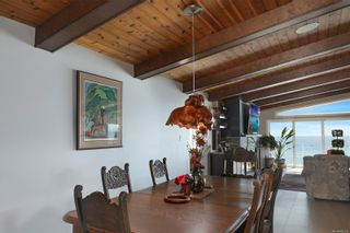 Photo 22: 574 Andrew Ave in : CV Comox Peninsula House for sale (Comox Valley)  : MLS®# 880111