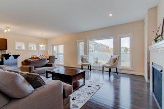 Photo 3: 2336 SPARROW Crescent in Edmonton: Zone 59 House for sale : MLS®# E4240550