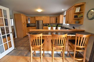 Photo 20: 234 HIGHWAY 1 in Deep Brook: 400-Annapolis County Residential for sale (Annapolis Valley)  : MLS®# 202108924