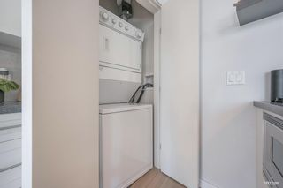 Photo 19: 2907 1189 MELVILLE Street in Vancouver: Coal Harbour Condo for sale (Vancouver West)  : MLS®# R2603117