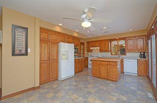 Photo 4: 311 E Concession 8 Road in Hamilton: Carlisle House (Bungalow) for sale : MLS®# X3153226