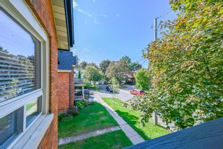 Photo 40: 8 York Street in St. Catharines: House for sale : MLS®#  H4069959
