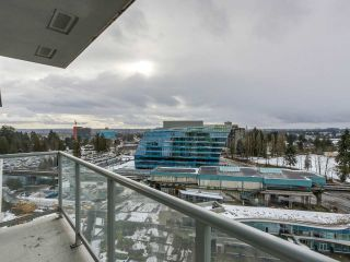 """Photo 37: 1408 9981 WHALLEY Boulevard in Surrey: Whalley Condo for sale in """"Park Place II"""" (North Surrey)  : MLS®# R2129602"""