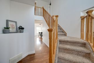 Photo 20: 35 Landing Trail Drive: Gibbons House for sale : MLS®# E4256467