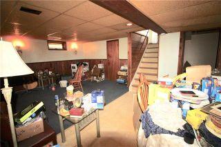 Photo 11: 257 Helmsdale Avenue in Winnipeg: East Kildonan Residential for sale (3D)  : MLS®# 1911852