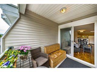 Photo 30: PH423 2680 W 4TH Avenue in Vancouver: Kitsilano Condo for sale (Vancouver West)  : MLS®# R2577515