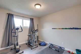 Photo 36: 1316 Idaho Street: Carstairs Detached for sale : MLS®# A1105317