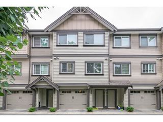"""Photo 30: 17 10999 STEVESTON Highway in Richmond: McNair Townhouse for sale in """"Ironwood Gate"""" : MLS®# R2599952"""