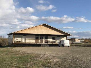 Photo 37: 14924 STODDART CREEK Road: Charlie Lake House for sale (Fort St. John (Zone 60))  : MLS®# R2480548