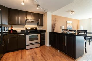 Photo 15: 1008 311 Sixth Avenue North in Saskatoon: Central Business District Residential for sale : MLS®# SK870722