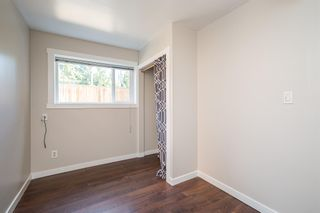 Photo 20: 4541 208 Street in Langley: Langley City House for sale : MLS®# R2607739
