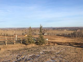 Photo 1: 91 16044 258 Avenue E: Rural Foothills County Residential Land for sale : MLS®# A1075367