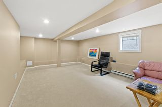 Photo 28: 3035 EUCLID AVENUE in Vancouver: Collingwood VE House for sale (Vancouver East)  : MLS®# R2595276