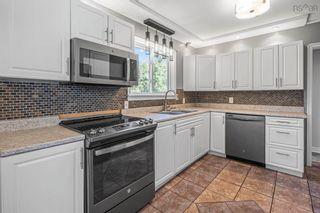 Photo 6: 4 Raymond Drive in Lower Sackville: 25-Sackville Residential for sale (Halifax-Dartmouth)  : MLS®# 202123484