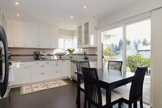 """Photo 6: 1056 LOMBARDY Drive in Port Coquitlam: Lincoln Park PQ House for sale in """"LINCOLN PARK"""" : MLS®# R2126810"""