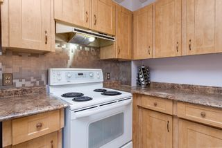 Photo 9: 50 Lechman Place in Winnipeg: River Park South House for sale (2F)  : MLS®# 202014425