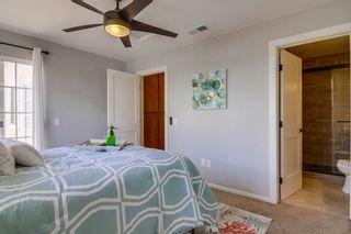 Photo 14: IMPERIAL BEACH Condo for sale : 3 bedrooms : 207 Elkwood Avenue #13