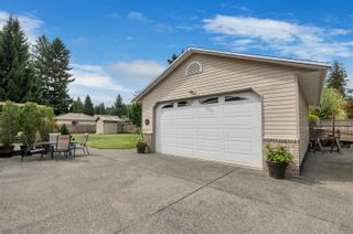 Photo 3: 2596 COHO Rd in : CR Campbell River North House for sale (Campbell River)  : MLS®# 885167