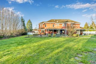 Photo 35: 17986 67 Avenue in Surrey: Clayton House for sale (Cloverdale)  : MLS®# R2621698