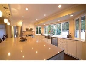 Photo 2: 5160 HUMMINGBIRD DRIVE: Westwind Home for sale ()  : MLS®# R2026666