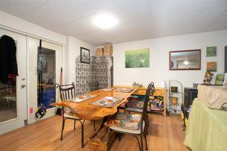 Photo 13: 7242 EVANS Road in Chilliwack: Sardis West Vedder Rd Duplex for sale (Sardis)  : MLS®# R2500914