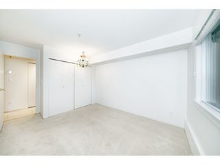 """Photo 15: 104 518 THIRTEENTH Street in New Westminster: Uptown NW Condo for sale in """"COVENTRY COURT"""" : MLS®# R2443771"""