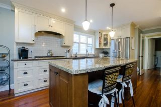 Photo 7: 12295 GREENLAND DRIVE in Richmond: East Cambie House for sale : MLS®# R2210671