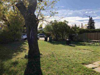 Photo 8: 9832 107 Street: Westlock House for sale : MLS®# E4217227