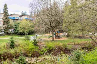 """Photo 19: 105 1621 HAMILTON Avenue in North Vancouver: Mosquito Creek Condo for sale in """"Heywood on the Park"""" : MLS®# R2393282"""