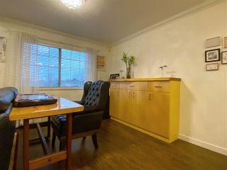 Photo 11: 22700 MCLEAN Avenue in Richmond: Hamilton RI House for sale : MLS®# R2520718