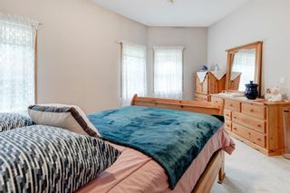 Photo 14: 111 72 Quigley Drive: Cochrane Apartment for sale : MLS®# A1137797