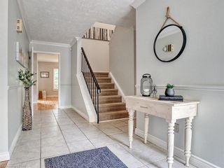 Photo 6: 659 WOODCREST Boulevard in London: South M Residential for sale (South)  : MLS®# 40137786