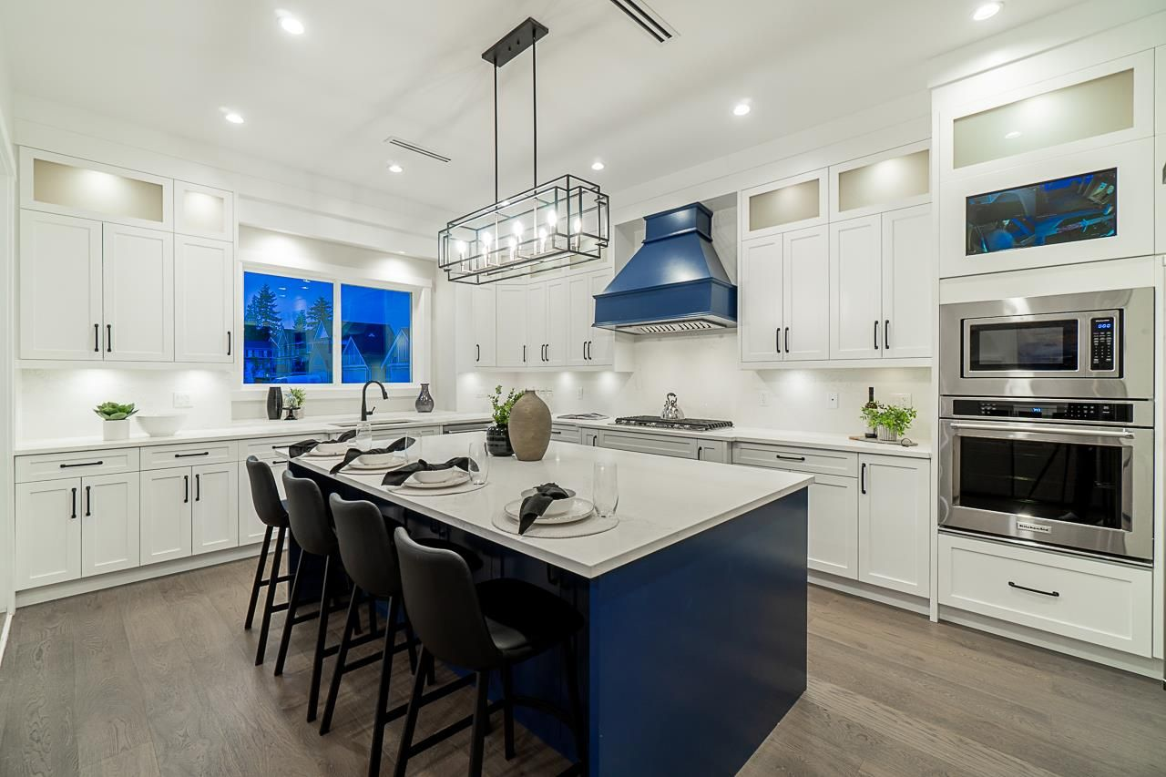 Photo 7: Photos: 17189 0A Avenue in Surrey: Pacific Douglas House for sale (South Surrey White Rock)  : MLS®# R2479187