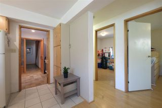 """Photo 19: 8333 RAINBOW Drive in Whistler: Alpine Meadows House for sale in """"Alpine"""" : MLS®# R2299873"""