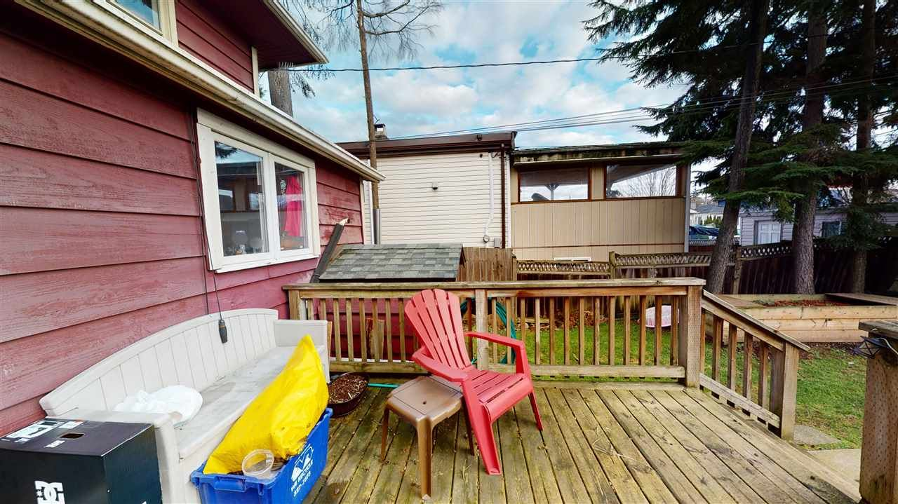 Photo 22: Photos: 1370 E 18TH Avenue in Vancouver: Knight House for sale (Vancouver East)  : MLS®# R2529375