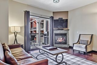 Photo 5: 240 901 MOUNTAIN Street: Canmore Apartment for sale : MLS®# A1146114