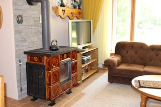 Photo 6: 20 Pine Court in Northumberland/ Trent Hills/Warkworth: House for sale : MLS®# 140196
