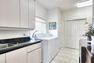 Photo 20: 137 Hamptons Square NW in Calgary: Hamptons Detached for sale : MLS®# A1132740