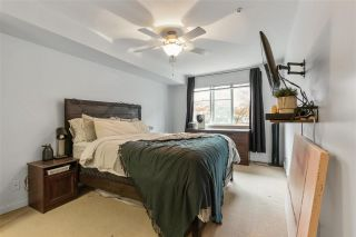 """Photo 13: 209 5474 198 Street in Langley: Langley City Condo for sale in """"Southbrook"""" : MLS®# R2586802"""
