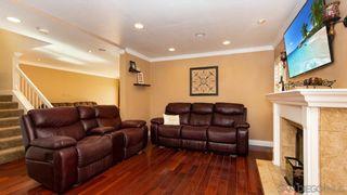 Photo 12: TIERRASANTA House for sale : 3 bedrooms : 5251 Camino Playa Malaga in San Diego