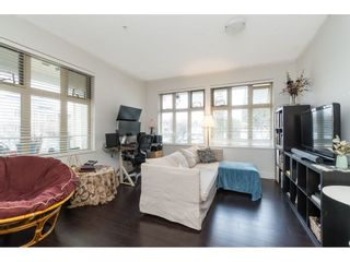 """Photo 13: 211 2330 SHAUGHNESSY Street in Port Coquitlam: Central Pt Coquitlam Condo for sale in """"Avanti on Shaughnessy"""" : MLS®# R2525126"""