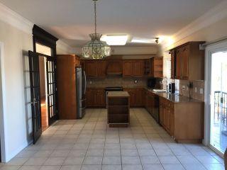 Photo 5: 20123 PATTERSON Avenue in Maple Ridge: Southwest Maple Ridge House for sale : MLS®# R2414530