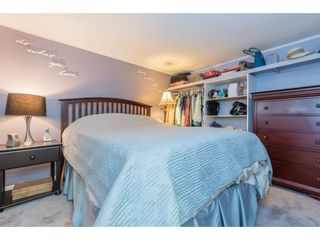 """Photo 15: 14 20071 24 Avenue in Langley: Brookswood Langley Manufactured Home for sale in """"Fernridge Park"""" : MLS®# R2562399"""