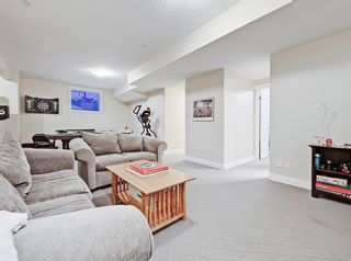 Photo 30: 30 Springborough Crescent SW in Calgary: Springbank Hill Detached for sale : MLS®# A1070980
