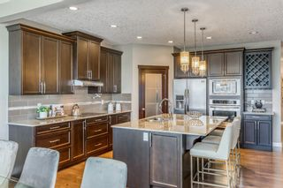 Photo 14: 85 Cougar Ridge Close SW in Calgary: Cougar Ridge Detached for sale : MLS®# A1128029