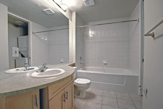 Photo 15: 512 205 Riverfront Avenue SW in Calgary: Chinatown Apartment for sale : MLS®# A1145354