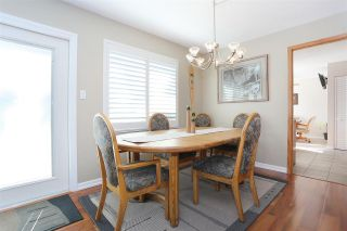 Photo 6: 5824 170A Street in Surrey: Cloverdale BC House for sale (Cloverdale)  : MLS®# R2060529